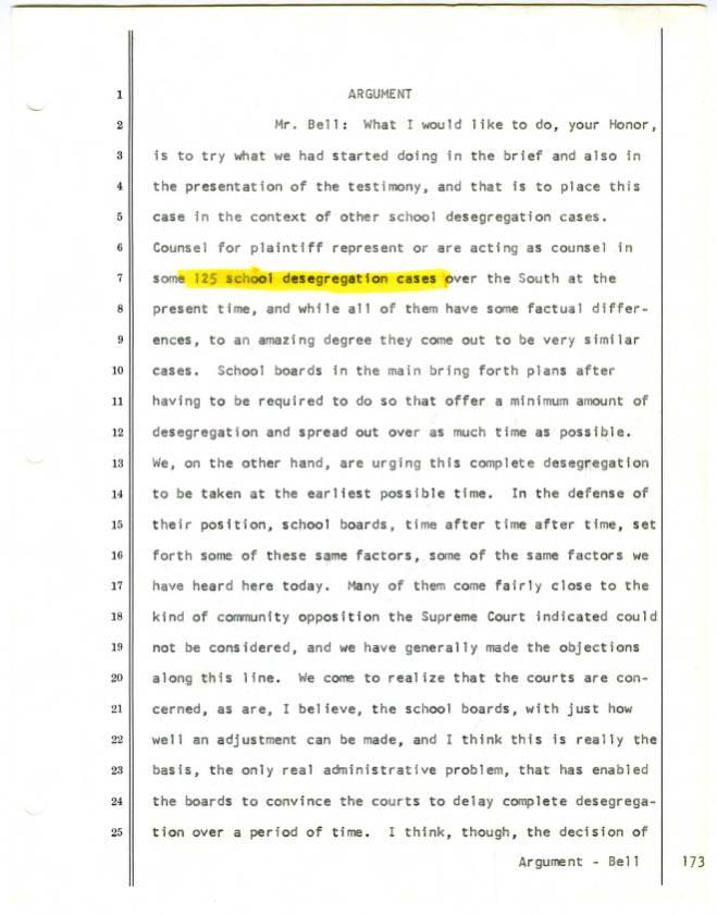 Page-173 - Raymond B  Witt Chattanooga Public Schools